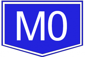 Baleset az M0-áson