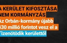 Cserdiné Németh Angéla-Orbán kifoszt minket